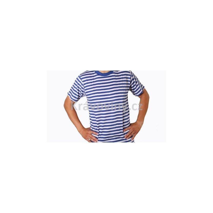 1e79aa8cc Námořnické tričko - pánské - XL   Ptákoviny   Dárky za výprodejové ceny!